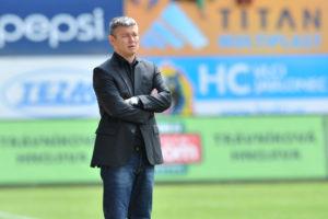 FK Baumit Jablonec, FC Slovan Liberec 2:0